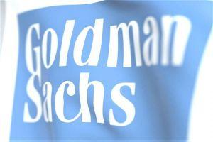 Goldman Executive Quits After Reportedly Making 'Millions' Off Dogecoin