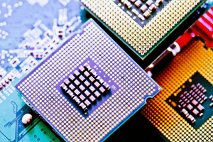 Russian Crypto Miners Brace for Computer Chip Crisis Fallout