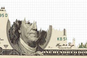 Inflation Stings, Bitcoin Racing Car, Digital Dolar + More News
