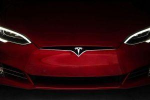Bitcoin Rebounds After Tesla & Elon Musk Triggered Selloff