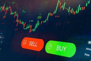 Bexplus offre un trading crypto avec effet de levier de 100x et double le montant de votre dépôt