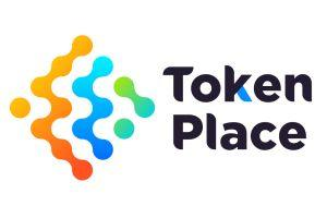 Can Tokenplace Usher in a New Era in Crypto-economics?