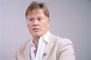 Bitcoin May Double This Year Despite Energy Concerns - Pantera CEO