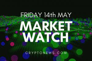 Ethereum Meets USD 4,000 Again, Bitcoin Above USD 50K, Altcoins Rally