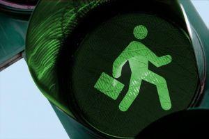Spanish Regulator Green-lights Institutional Crypto Investment