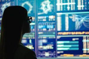 Are Bitcoin Futures A Top