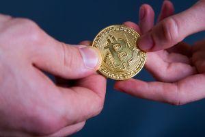 Weeks Of Sideways Trading Ahead as Bitcoin Newbies Panic Selling to Hodlers