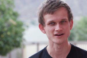 Buterin Not Getting Tax Write-Off For SHIB India COVID-19 Relief Donation