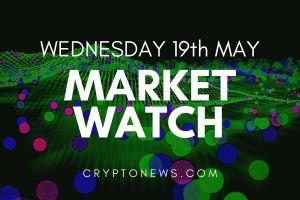 Bitcoin Dives 14%, Ethereum, Altcoins Tumble, Liquidations Near USD 4B