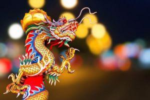 Chinese Exchange Closes Up Shop Amid The 'Crypto Ban' Drama