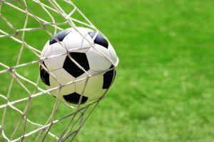 New Funding Paradigm: Japanese Grassroots Football Clubs Launch Fan Tokens