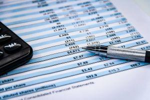 Another Multibillion Company Testing Bitcoin On Its Balance Sheet