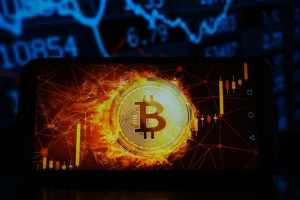 Why Cryptocurrency Makes Strong Comeback and How To Earn More Bitcoin