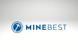Evolution of Mining Equipment: From Desktops to Mining Farms