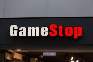 GameStop Makes Its NFT Move Official – and Will Likely Use Ethereum