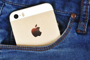 Carl Icahn Studies Crypto, Apple Has A Job For A Crypto Expert + More News
