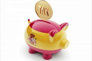Spanish Crypto Investors Set to Be Taxed on 'Overseas' Holdings