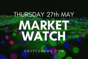 Bitcoin and Ethereum Target Fresh Weekly Highs, Altcoins Turn Attractive