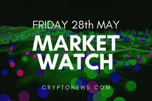 Bitcoin and Ethereum Dive Again, Altcoins Turn Red