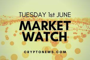 Bitcoin and Ethereum Extend Gains, AAVE and THETA Rally