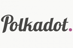 Meet the Projects Bringing Polkadot to the Masses
