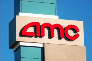 All Roads Lead to Crypto and the AMC Meme Stock One May Too