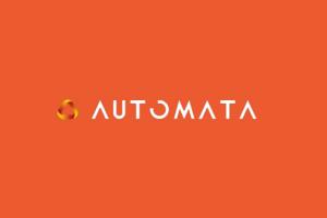 Farming Privacy Protocol Automata's ATA Debuts on Binance Launchpool