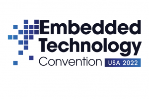 Embedded Technology Convention World Series Launches!