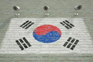 South Korea To Ban Exchange Insiders from Trading on Own Platforms