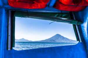 Latin American MPs Widen Overton Window For Bitcoin