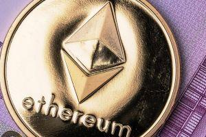 Police Recover ETH 1,360 Stolen from an Exchange in 2018