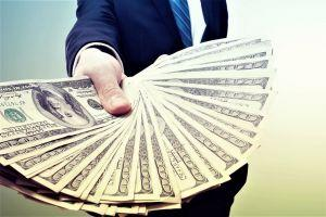 MicroStrategy Sees USD 1.6B Interest in Their Bitcoin Offer - Report