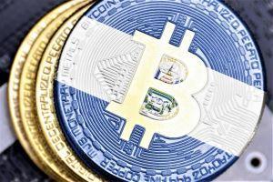 El Salvador Passes Bitcoin Bill: Countdown to Legal Tender Status Begins
