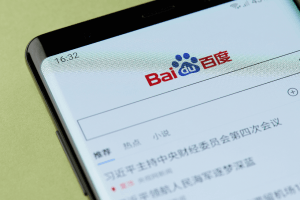 New Major Players Enter Crypto Market, China Hides Binance, OKEx & Huobi + More News