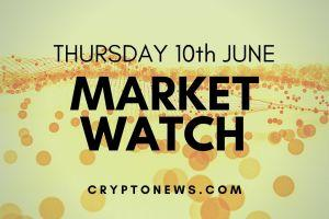 Bitcoin Rallies, Ethereum and Altcoins Show Positive Signs
