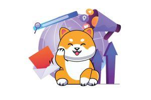 Why Shiba Max Has The Potential to Grow Your Investment by 100x