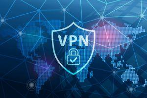 VPNs And Geo-blocking in The