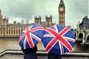 British Financial Advisers Don't Like Crypto & Meme Stocks + More News