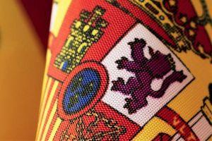 Spanish Crypto Firms will Have to Run their Campaigns Past Regulator