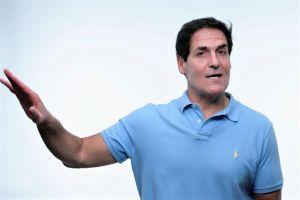 Iron Finance's Algorithmic Stablecoins Warning Hits Mark Cuban Too