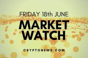 Bitcoin, Ethereum, and Major Altcoins Extend Losses