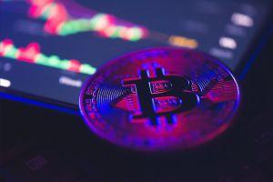 Cryptolocg: One of the Best Cryptocurrency Trading Teams on the Market