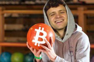 Rugged, Regulation, Flak, Inflation and 20 Crypto Jokes