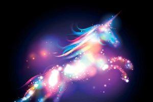 Cryptoverse Gets Another Unicorn Despite Market Downturn