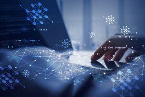 Wanchain Integrates Litecoin Into Powerful Cross-Chain Solution