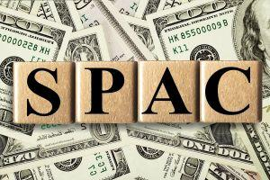 How SPACs & Bitcoin Disrupt Common Wisdom Of Investing