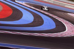 Crypto.com Becomes Formula 1 Inaugural, Global, and NFT Partner