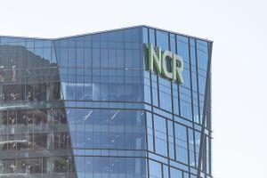NYDIG and NCR Team Up To Bring Bitcoin To 650 US Banks, Credit Unions