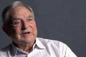 Investment Heavyweights Soros, Cohen Wade into Bitcoin, Crypto Markets