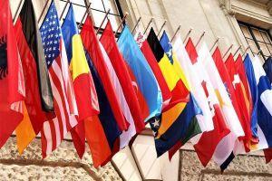 Global Tax Deal Gets Closer, USD 200M For Mercado Bitcoin + More News